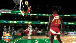 NBA Jam HD (8)