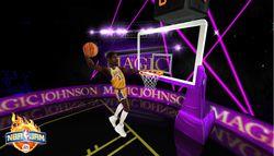 NBA Jam HD (9)