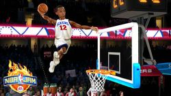 NBA Jam - Image 1