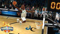 NBA Jam - Image 2