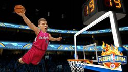 NBA Jam - Image 3