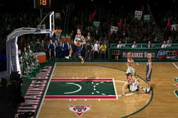 NBA Jam - Image 4