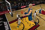 NBA Jam on fire edition (10)