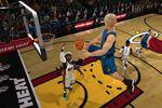 NBA Jam on fire edition (10)