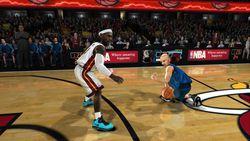NBA Jam on fire edition (11)
