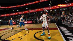 NBA Jam on fire edition (14)