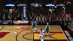 NBA Jam on fire edition (15)