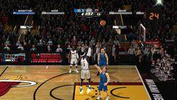NBA Jam on fire edition (1)