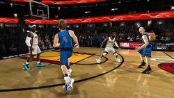 NBA Jam on fire edition (6)