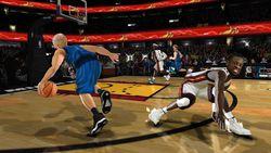 NBA Jam on fire edition (9)