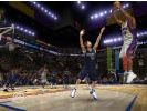 Nba live 07 scan 2 small