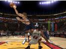 Nba live 07 scan 5 small