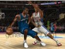 Nba live 07 scan small
