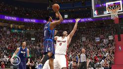 NBA Live 10 - Image 10