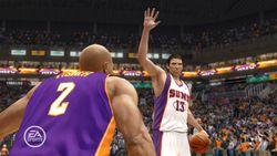 NBA Live 10 - Image 11