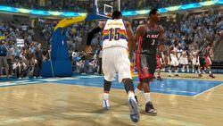 NBA Live 10 - Image 2