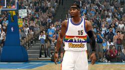 NBA Live 10 - Image 3