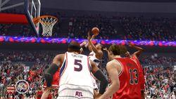 NBA Live 10 - Image 9