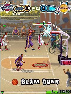 NBA smash 02