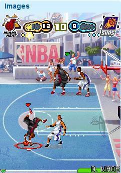 NBA Smash 03