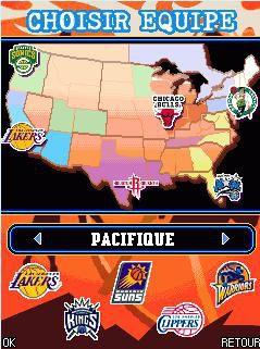 NBA Smash 04