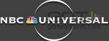 Nbc universal logo png