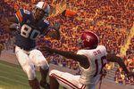NCAA Football 09 - Image 2
