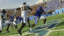 NCAA Football 09   Image 3