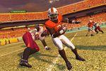 NCAA Football 09 - Image 5