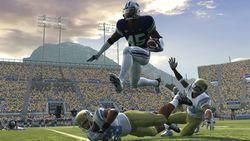 NCAA Football 09   Image 6