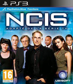 NCIS (4)