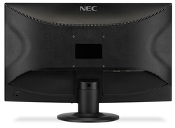 NEC AccuSync AS241W 2