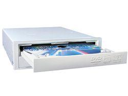 NEC AD 7173 LabelFlash