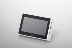 NEC client leger LTE 01