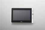 NEC client leger LTE 02