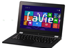 Nec LaVie Y : mi-tablette / mi-notebook sous Windows 8 RT