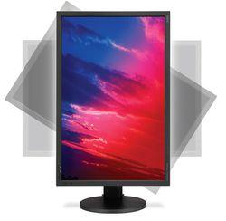 nec_MultiSync_LCD3090WQXi_02