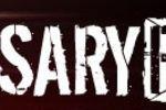 Necessary Force - Logo