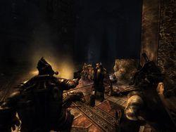 NecroVisioN   Image 5