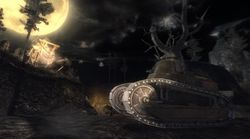 NecroVisioN Lost Company - Image 2