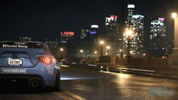 Need for Speed - 24