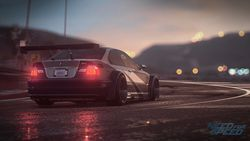Need for Speed - 3