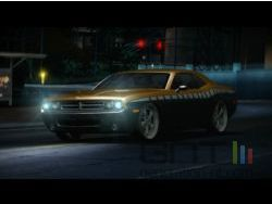 Need For Speed Carbon Image 2