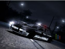 Need For Speed Carbon Image 23