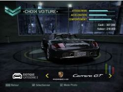 Need For Speed Carbon Image 25