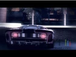 Need For Speed Carbon Image 5