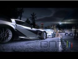 Need For Speed Carbon Image 6