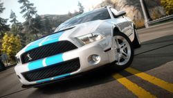 Need For Speed Hot Pursuit - Image 10