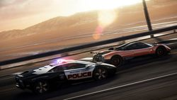 Need For Speed Hot Pursuit - Image 11