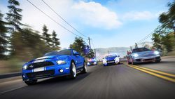 Need For Speed Hot Pursuit - Image 12